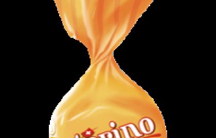 Torino Blonde – White Chocolate Pralines