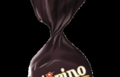 פרלין שוקולד מריר טורינו